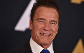 Schwarzenegger-se-burla-de-la-poca-popularidad-de-Trump-