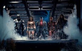 """VIDEO--La-""""Liga-de-la-Justicia""""-estrena-póster-y-""""teaser""""-de-la-película"""