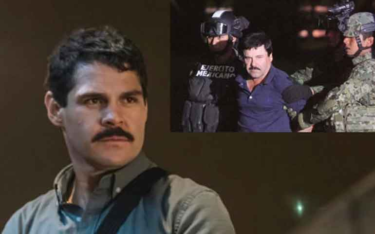 "VIDEO--Marco-de-la-O-interpretará-al-""Chapo""-en-nueva-serie"
