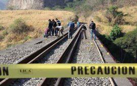 abandonan-10-cuerpos-en-barranca-ubicada-entre-colima-y-jalisco