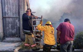 afectan-12-incendios-forestales-en-morelos-7-ya-fueron-controlados