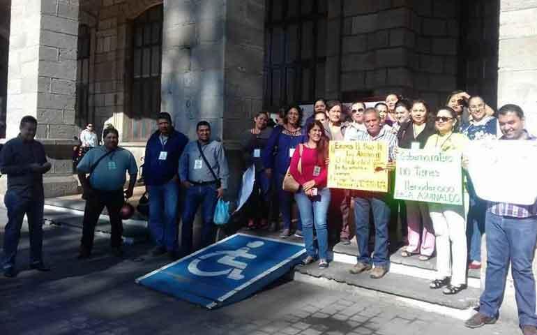 alcaldia-de-tepic-no-tiene-para-pagar-prestaciones-y-mejorar-servicios-publicos-gonzalez-barrios