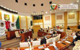 aprueban-nueva-conformacion-de-la-comision-de-gobierno-y-grupos-parlamentarios