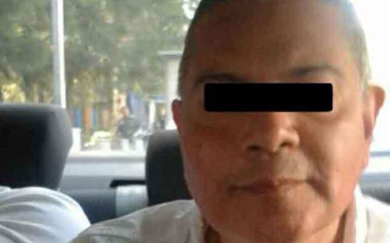 arrestan-a-ex-tesorero-de-javier-duarte-en-puebla