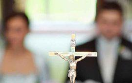 aumentan-solicitudes-para-nulidad-de-matrimonios-catolicos