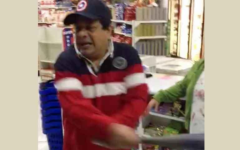 ayuntamiento-de-tepic-demandara-por-agresion-a-propietario-de-sufacen