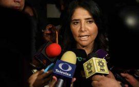 barrales-regresa-al-senado-y-seguira-en-la-presidencia-del-prd