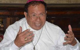 candidatos-deben-servir-al-pueblo-y-no-servirse-de-el-obispo