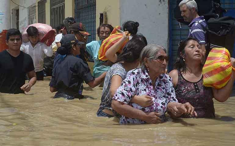 casi-100-muertos-en-peru-por-lluvias-torrenciales