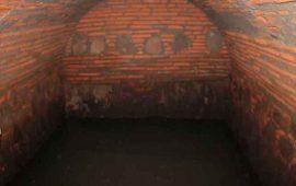 descubren-tunel-colonial-debajo-del-ayuntamiento-de-colima