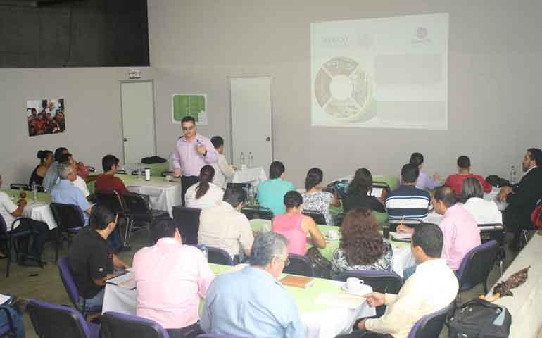 destacados-cientificos-mexicanos-conviviran-con-investigadores-nayaritas