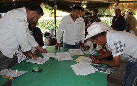 destina-conafor-12-millones-de-pesos-para-restauracion-forestal