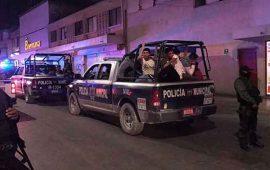 detienen-a-441-personas-involucradas-en-una-rina-campal