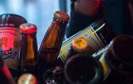 diputada-plantea-prohibir-venta-de-cerveza-en-estadios-en-cdmx