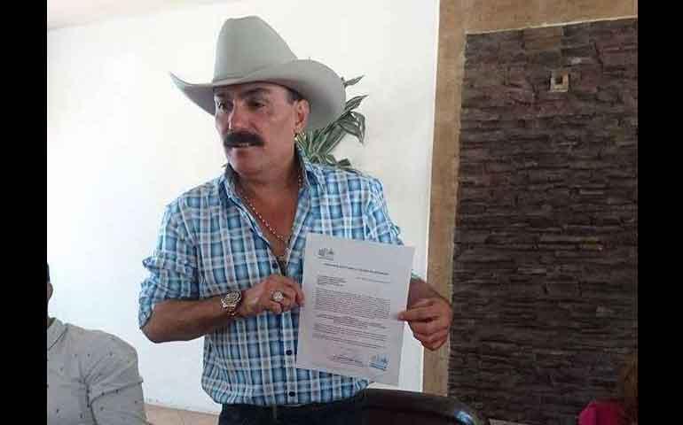 el-chapo-de-sinaloa-se-registra-como-candidato-independiente-a-la-alcaldia-de-bahia-de-banderas