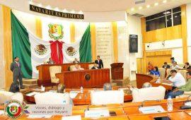 el-congreso-avanza-en-importantes-asuntos-legislativos-a-favor-de-las-mujeres
