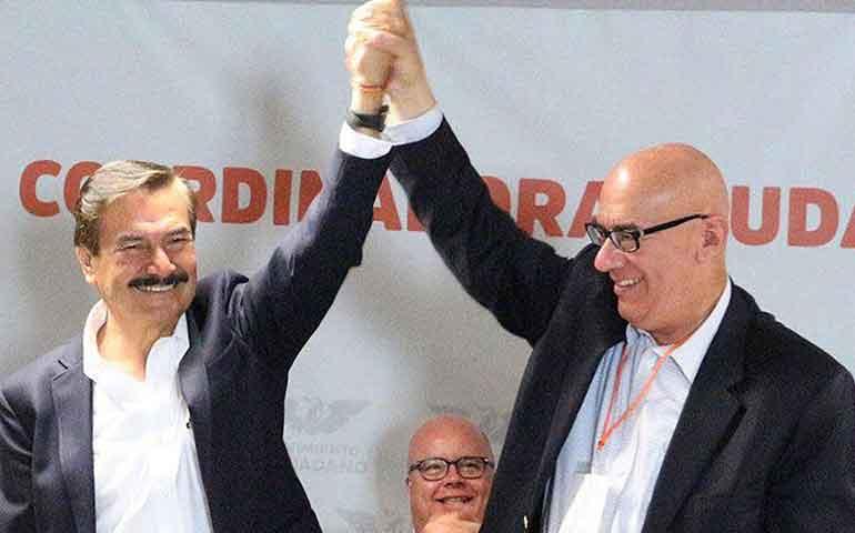 elige-movimiento-ciudadano-a-raul-mejia-como-su-candidato