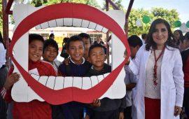 emprende-gobierno-del-estado-acciones-preventivas-y-curativas-de-salud-dental