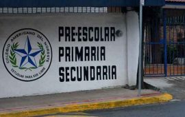 entregan-diputados-de-nl-150-mil-pesos-a-maestra-herida-en-tiroteo