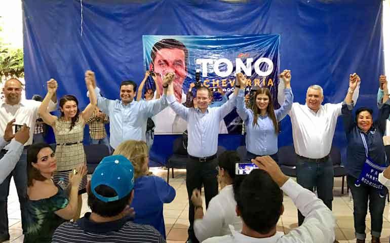 estados-con-elecciones-se-pintaran-de-azul-anaya