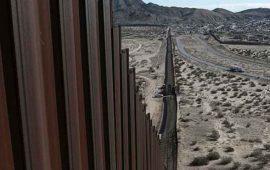 eu-tiene-solo-20-mdd-de-12-mil-mdd-para-construir-muro