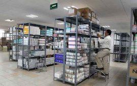 garantiza-el-imss-medicamentos-contra-la-influenza