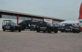 garantizara-policia-nayarit-seguridad-en-la-feria-nayarit-2017