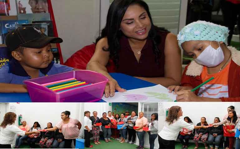 gobierno-de-nayarit-respalda-a-ninas-y-ninos-que-reciben-tratamiento-oncologico