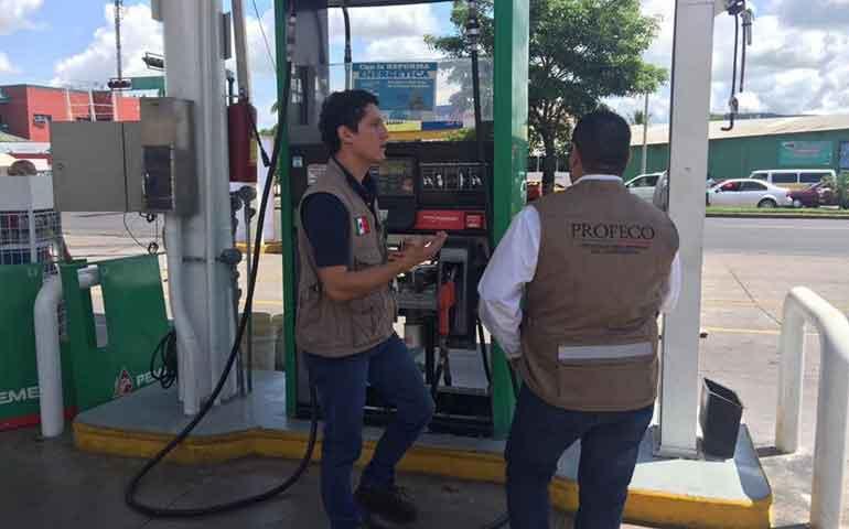 haran-operativos-sorpresa-a-gasolineras