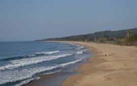 las-playas-son-de-los-nayaritas-nueva-ventana-al-mar-roberto