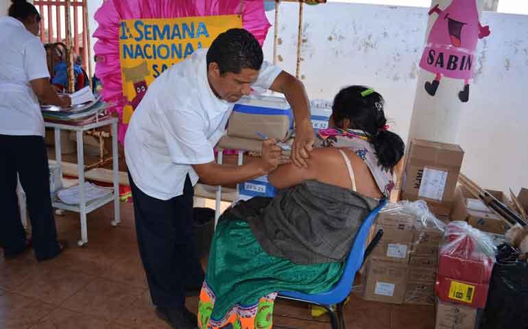llega-jornada-medica-a-santa-teresa-del-nayar