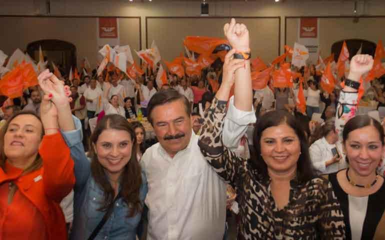 mas-espacios-de-decision-para-las-mujeres-raul-mejia