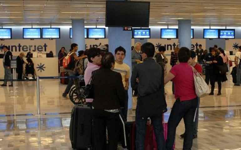 mexico-niega-entrada-al-pais-a-8-mil-991-extranjeros-en-un-ano