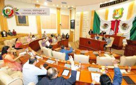 modifican-la-integracion-de-las-comisiones-legislativas