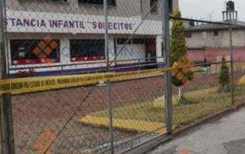 muere-bebe-en-estancia-infantil-de-zinacantepec