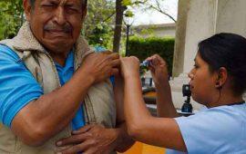 muertes-por-influenza-bajan-51-en-mexico