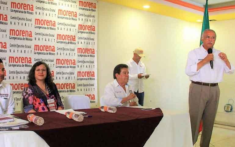 navarro-quintero-candidato-a-gobernador-por-morena