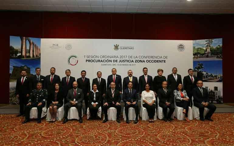 nayarit-presente-en-la-1a-sesion-ordinaria-de-la-conferencia-de-procuradores-de-justicia