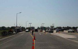 para-evitar-demora-instalan-mas-modulos-en-la-autopista-tepic-san-blas1