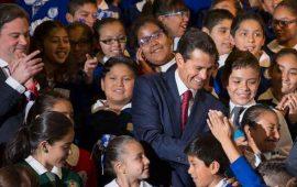 pena-nieto-llama-a-mexicanos-a-impulsar-la-revolucion-educativa