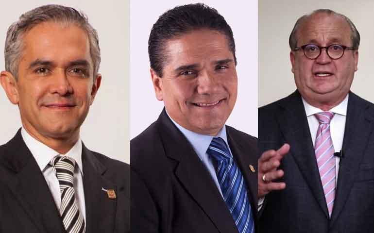 prd-elegira-a-su-candidato-a-la-presidencia-a-traves-el-voto-jesus-ortega