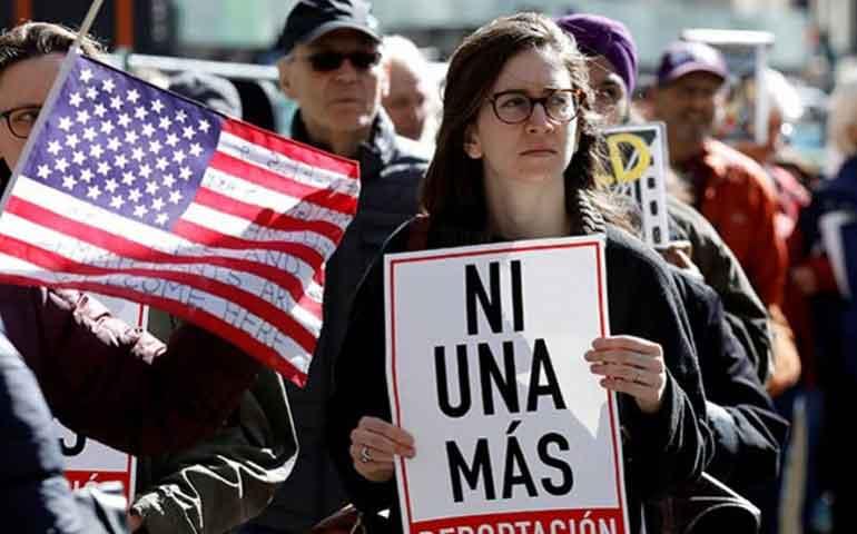 presentan-ley-en-eu-para-proteger-a-inmigrantes-detenidos