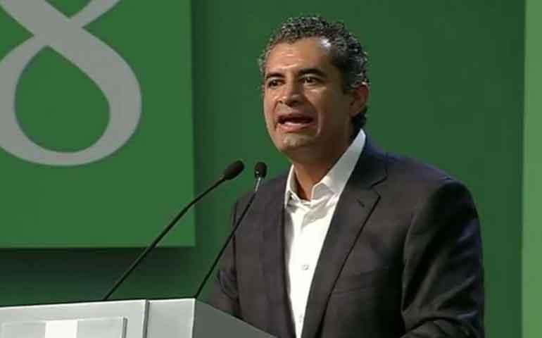 pri-lidera-encuestas-para-gobernador-en-coahuila-y-edomex-ochoa-reza