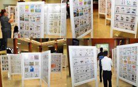 promueve-congreso-cultura-e-historia-de-timbres-postales