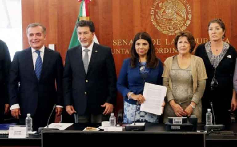propone-comite-a-cuatro-aspirantes-a-fiscal-anticorrupcion