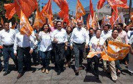 raul-mejia-presenta-candidatura-a-gobierno-de-nayarit-por-movimiento-ciudadano