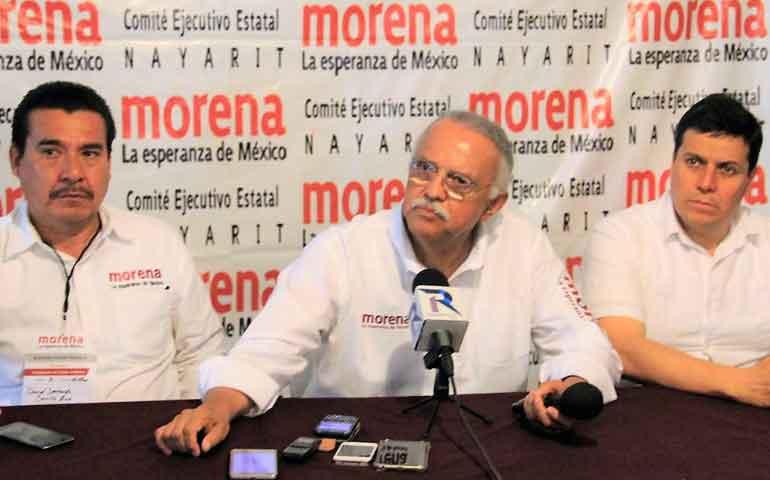 reta-navarro-quintero-a-4-debates