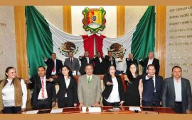 rinden-protesta-11-diputados-suplentes