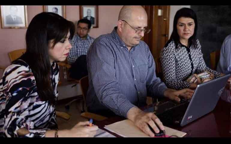 se-realiza-auditoria-a-la-uan-del-ejercicio-fiscal-2016
