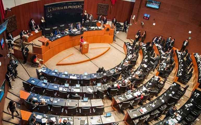 senado-aplaza-otra-vez-entrega-de-listado-para-fiscal-anticorrupcion